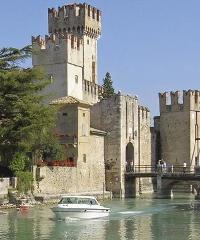 Riaprono i Musei statali della Lombardia