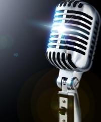 Borghi e Frazioni in musica 2020: musica gratuita nel bolognese