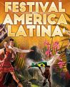 Festival dell'America Latina alla Fiera di Roma
