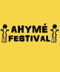 Ahymè 2021, il festival interculturale dell'integrazione