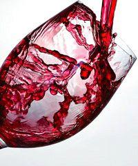 Wine2wine a Verona