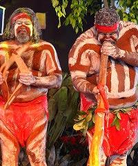 Lo Spirito del Pianeta 2019, il festival dei popoli indigeni