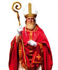 La Festa delle fave di San Nicola