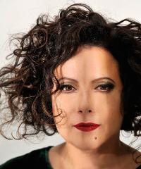 Antonella Ruggiero in concerto a Palazzo Ducale