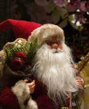 Guarda questa foto sull'evento Il Villaggio di Natale di Giuele a Finale Ligure