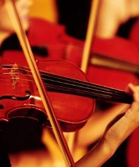 Gli allievi della civica scuola di Claudio Abbado in concerto