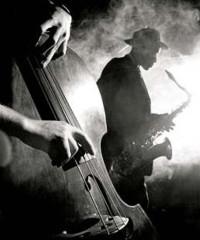 Torna la rassegna di Jazz