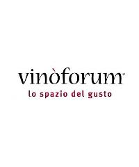 Vinòforum, l'appuntamento dedicato ai food&wine lover della Capitale