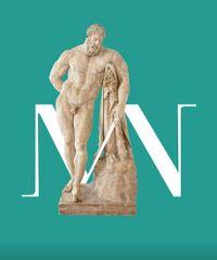 Tour Virtuale al MANN di Napoli