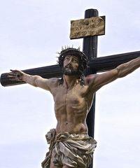 ANNULLATO - Processione del Venerdì Santo