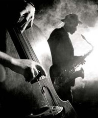 "Torna ""Jazz around you"", il festival itinerante"