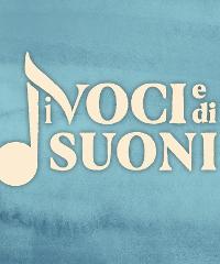 """Festival """"Di Voci e Suoni"""" a Caprarola"""