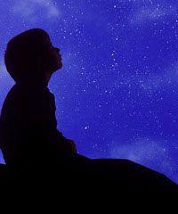 Sere FAI d'Estate 2020: astronomi per una notte ad Assisi