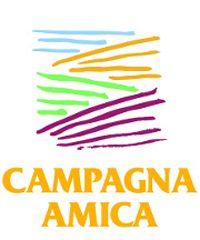 Mercatino Campagna Amica
