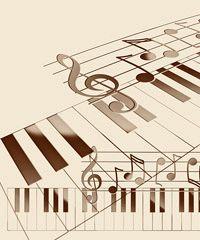 Festival femminile Singolare, il festival di musica d'autrice