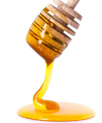 Naturalmiele 2021, mostra-mercato serale dedicata al miele