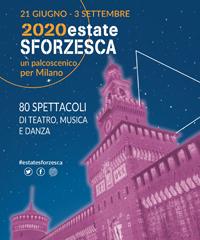 Evento speciale di Ferragosto a Milano
