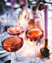 Alla scoperta dei vini autoctoni italiani all'Hotel Savoy