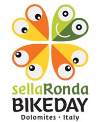 Sellaronda Bike Day, su due ruote a pedali in Val Gardena