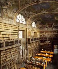 Brescia Fantastica: incontri, visite guidate e mostre