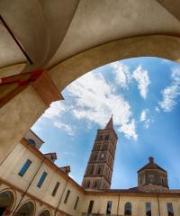 Grand Tour: dal 6 aprile fino a giugno, gli appuntamenti alla scoperta del Piemonte