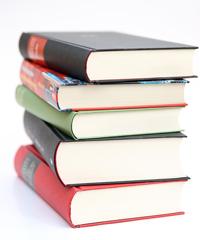 SOSPESO FINO A DATA DA DESTINARSI - Il libro ritrovato