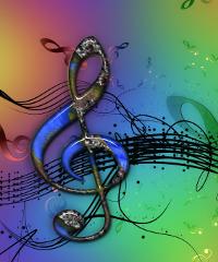 Apre il festival i concerti