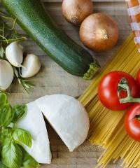 Festival della Cucina Mantovana 2020, la festa dei sapori tipici