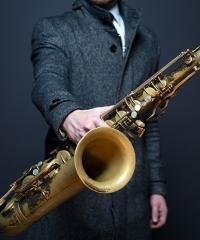 Jazz Festival Città di Mortara 2020