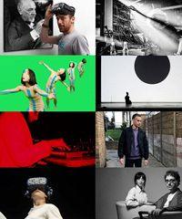 Digitalive 2021, tra musica elettronica e opere in Virtual Reality