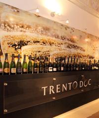 Ritorna la Mostra dei Vini del Trentino