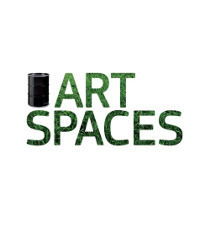 "Villa Croce ospita la mostra ""Art Spaces"""