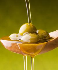 Sagra Agroalimentare: Mozzarella di Bufala e Olio Extravergine di Oliva