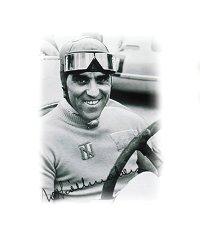 Gran Premio Nuvolari 2020, auto storiche in gara