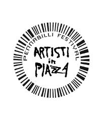 Artisti in piazza 2019, il festival Internazionale dell'Arte in Strada