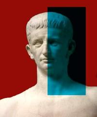 All'Ara Pacis una mostra sull'Imperatore Claudio
