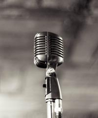 Way To Blue: un omaggio in musica e immagini a Nick Drake