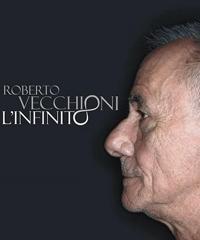 Roberto Vecchioni presenta