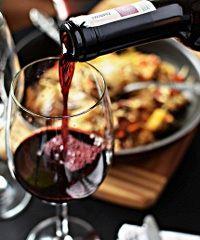 A Genova arriva il Wine Festival: oltre 50 cantine in città