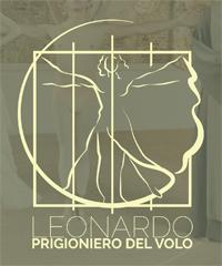 Un viaggio attraverso la creatività di Leonardo in ogni suo aspetto