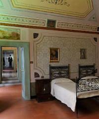 Un tour virtuale alla scoperta della casa natale di Gabriele d'Annunzio