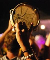Wine & Taranta Fest 2019: danza, vino e tradizioni