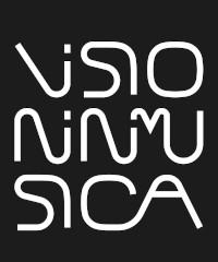 Visioninmusica 2021 all'Anfiteatro Romano di Terni