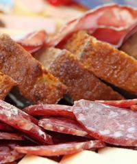 Trentino in piazza: il meglio dei prodotti tipici trentini in tour