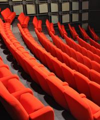 'Falafel Express' in scena al Teatro Sperimentale di Pesaro