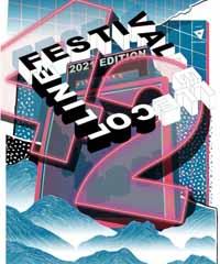 Torna il Festival delle Colline a Prato