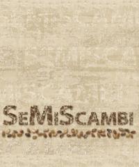 SeMiScambi 2019, libero e gratuito scambio di semi
