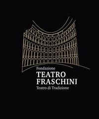 Tour virtuale dopo i restauri del teatro Fraschini