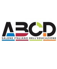 Torna ABCD, il salone italiano dell'educazione