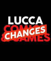 Lucca Changes 2020